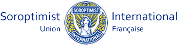 Soroptimist International Union Française - Club de UZÈS